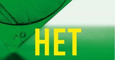 "A christmas goodie: ""Het Virus"" by Eddy Willems"