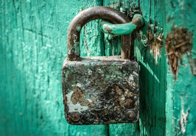 Beyond the padlock: Why it is crucial to protect your website – and Five tips for doing so