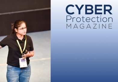 Interview: Women in Cyber and Open Source Security