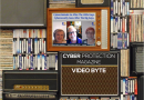Video Byte: Cybercriminals go after the little guys, cybersecurity goes after the big guys